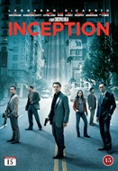 Inception - musik