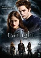 Twilight - musik