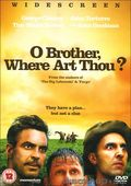 O Brother, Where Art Thou? - musik