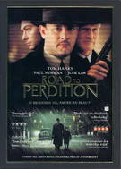 Road to Perdition - musik