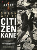 En sensation - Citizen Kane - musik