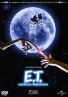 E.T.: The Extra-Terrestrial - musik