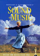 Sound of Music - musik