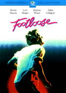 Footloose - musik