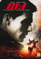 Mission: Impossible - musik