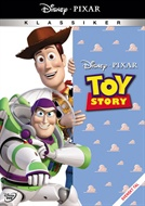 Toy Story - musik