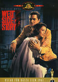West Side Story - musik