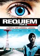 Requiem for a Dream - musik